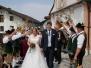 PfaffingerMusi_Hochzeit_Emmerl_und_Claudia_2017